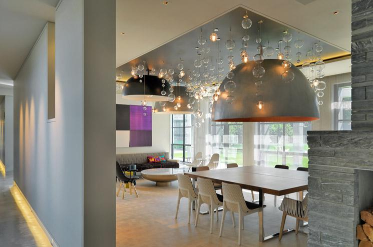 Andra Birkets Design Named One Of 25 Best Interior Designers In  Massachusetts